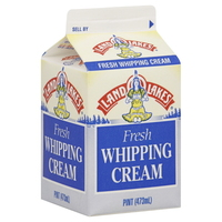 land-olakes-whipping-cream-37188