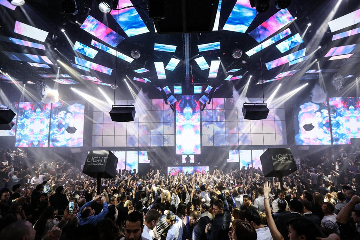 rsz_light-nightclub