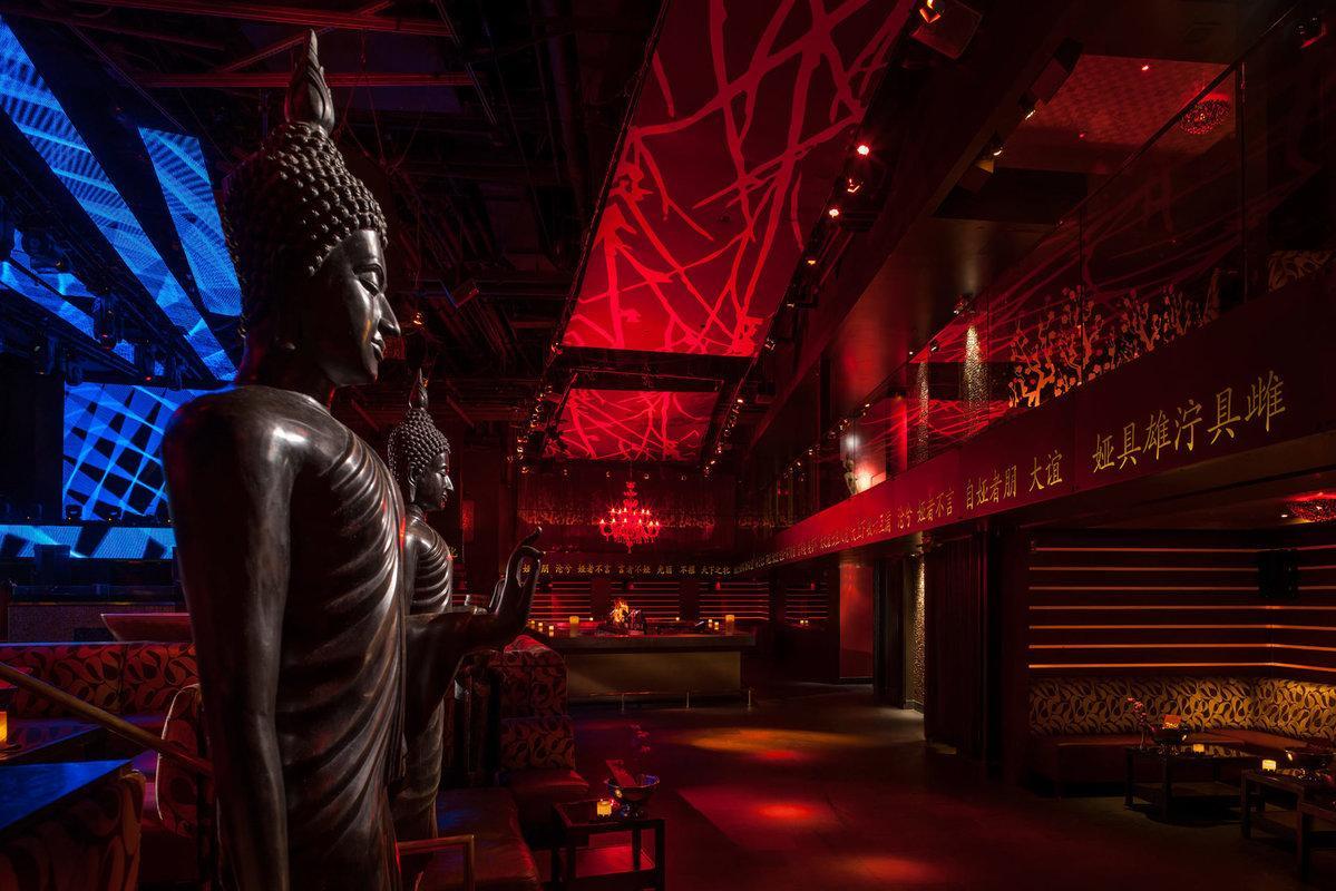 rsz_tao_nightclub
