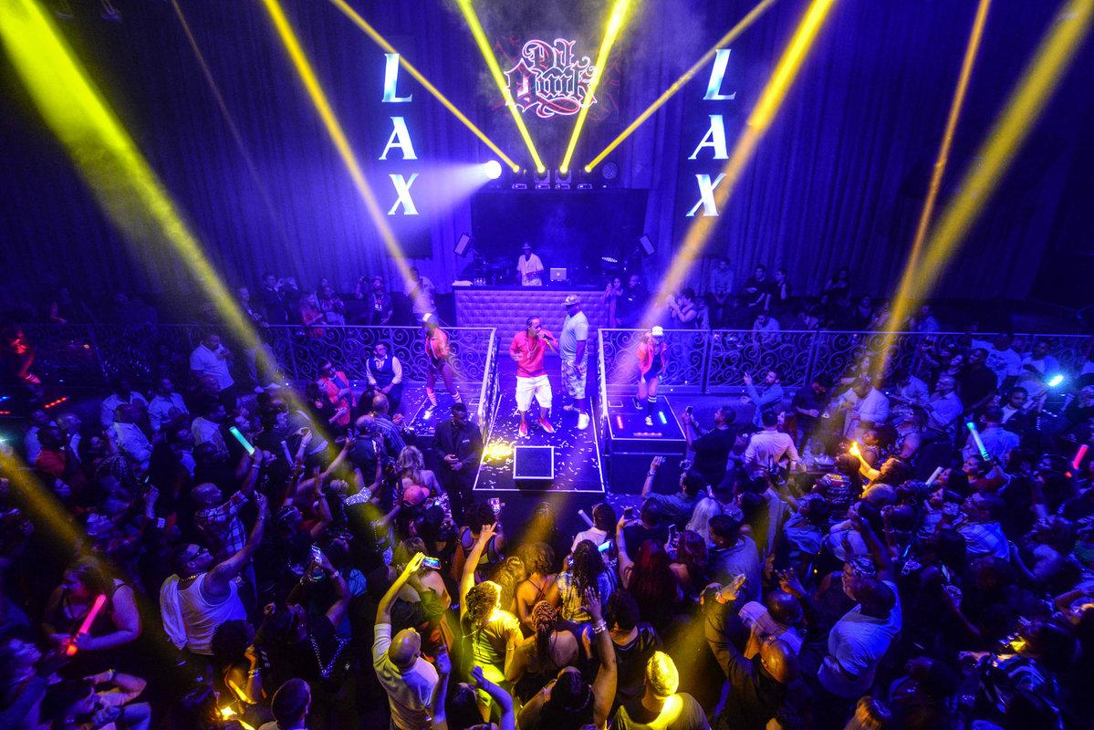 the leading las vegas party bus company turnt up tours lax nightclub