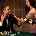 Casinos You Might Not Know In Las Vegas, NV