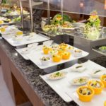 Top Casino Buffets in Las Vegas, NV