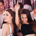 Best Las Vegas, NV Nightclubs