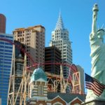 Why Is Las Vegas, NV the best place to visit