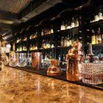 Unique Bars To Visit in Las Vegas, NV