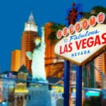 Great Exciting Attractions to Visit in Las Vegas, NV