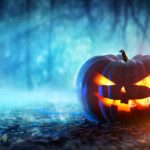 Spooky Events To See in Las Vegas, NV