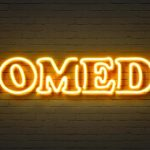 Great Comedy Shows in Las vegas, NV