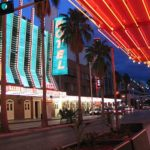 What to Know About Fremont Street in Las vegas, NV