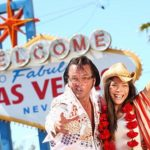 Tips for Wedding in Las Vegas, NV