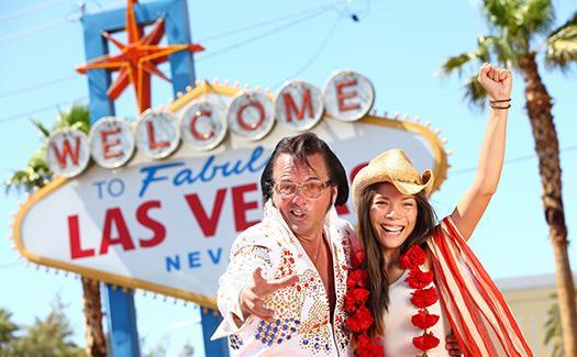 Tips for Wedding in Las Vegas, NV