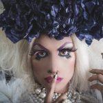 Must-See Drag Shows in Las Vegas in Las Vegas, NV