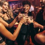 How to Be Safe When Drinking at the Clubs in Las Vegas, CA