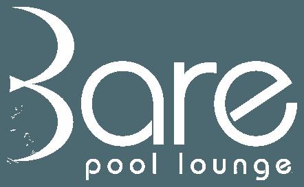 Bare Pool