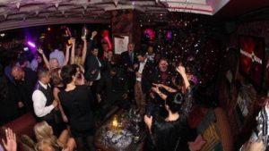 Las Vegas-Nightclub-Lounge-Party-Bottle Service- Club Crawl