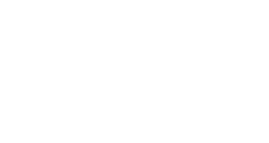 Jemaa Pool Party