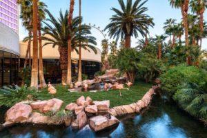 hotel-vegas-attraction